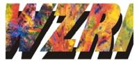 WZRI Wiener Zentrum für Rechtsinformatik